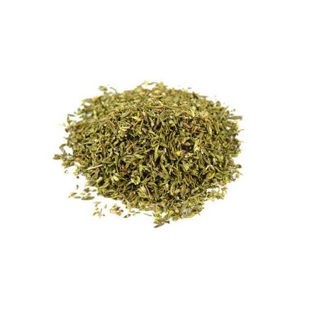Kekik (Thymus)