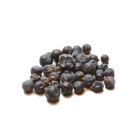 Ardýç Meyvesi (Juniperus Communis L.)