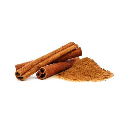 Tarçýn (Cinnamomum Verum)